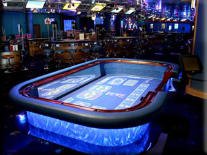 Gala Casino Game Bristol
