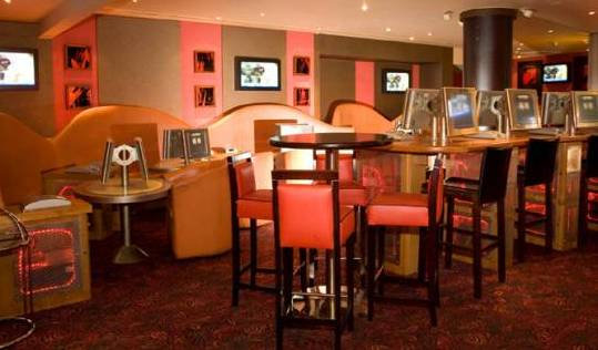 Poker tournaments scottsdale az