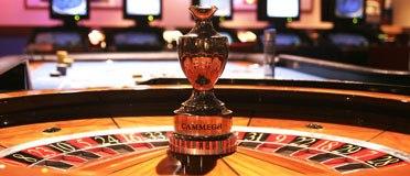 Grosvenor casino bristol dress code