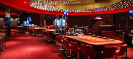 grosvenor casino edgware road dress code