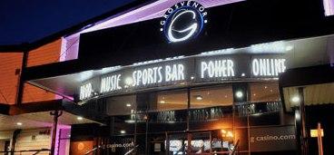 g casino online