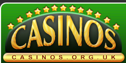 Casinos.org.uk