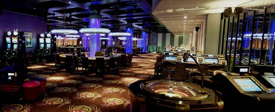 casinos in nrw poker
