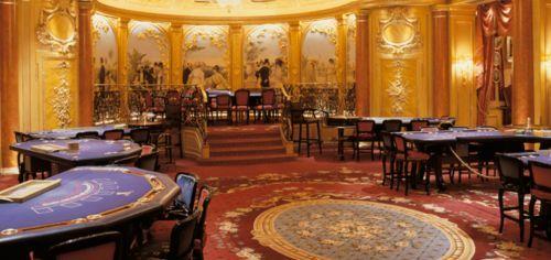 uk casino: