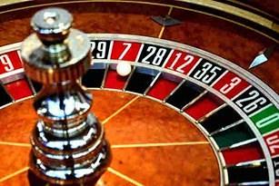 Stanley Grand Casino Liverpool screenshot 1