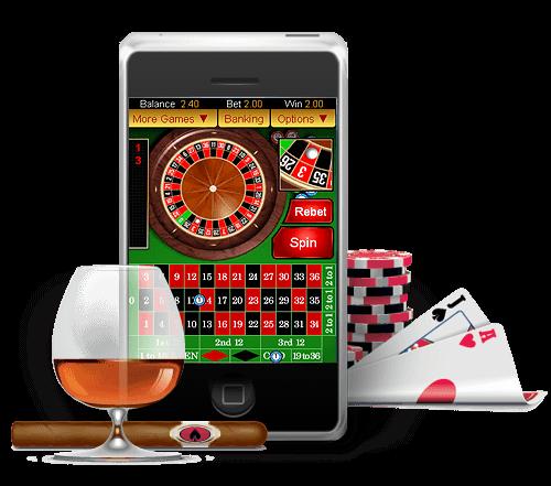 gambling suicide stories