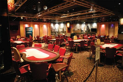 Victoria casino poker schedule golden palace casino worm