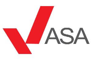 ASA-300x200