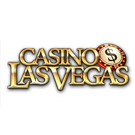 History of Live Dealer Casino | $/£/€400 Welcome Bonus | Casino.com