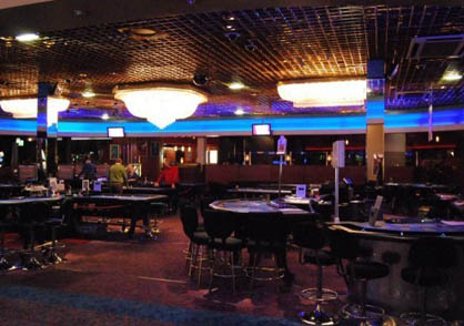 Gala Casino Teeside screenshot 2