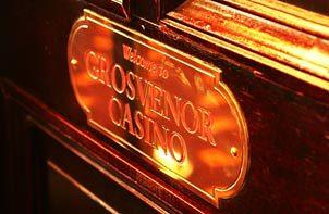 Grosvenor Casino Whitworth Street screenshot 2