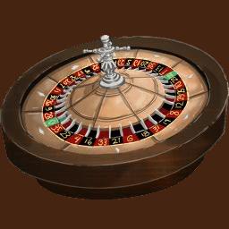 Vintage_Roulette_Wheel