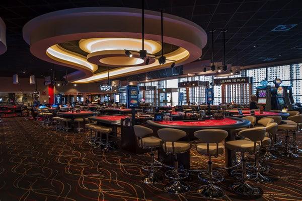Westcliff casino website casino casino gambling game links online online sports