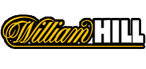 William Hill UK Casinos