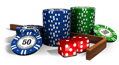 safe online casino casino games dice