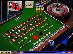 Casino Las Vegas Online screenshot 2