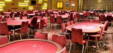 G Casino û Bury New Road screenshot 2