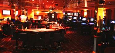 Grosvenor Casino Osborne Road screenshot 2