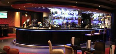 Grosvenor Casino Hove screenshot 1