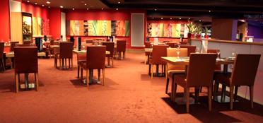 Grosvenor Casino Bolton screenshot 2
