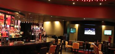 Grosvenor Casino Bentley screenshot 2