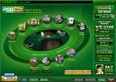 Casino On Net 888 screenshot 1