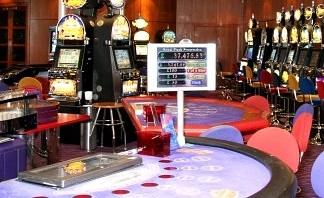 Circus Casino Margate screenshot 1