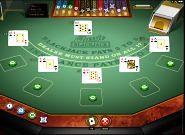 Dazzle Casino screenshot 1
