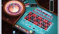 UK Roulette Online screenshot 2