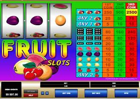 fruit-slots-1-line