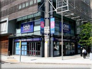 Gala Casino Bristol screenshot 2