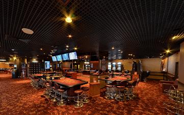 Gala Casino Hull screenshot 2