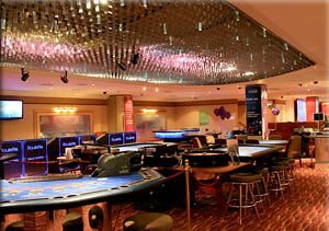 Gala Casino Maid Marian Way screenshot 1