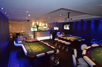 Gala Barracuda Casino London screenshot 2