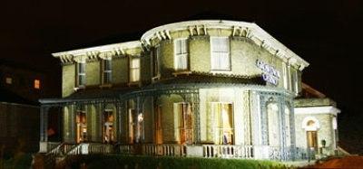 Grosvenor Great Yarmouth Casino screenshot 2