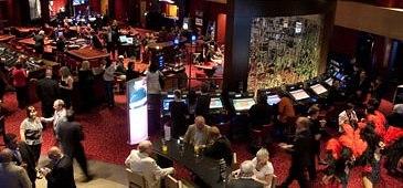 Grosvenor casino newcastle free casino slot games to play for fun