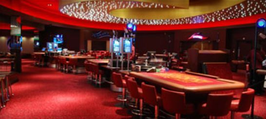 casino in england uk