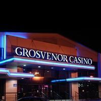 Grosvenor Casino Bentley screenshot 1