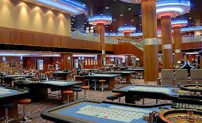 Southend Mint Casino screenshot 2