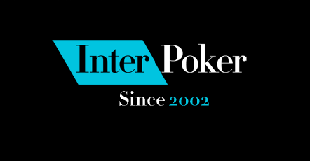 interpoker-logo