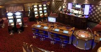 Stanley Coventry Casino screenshot 1