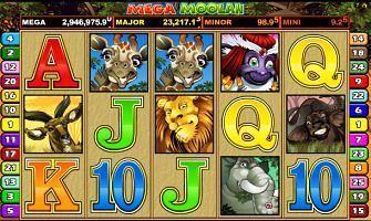 mega-moolay-jackpots