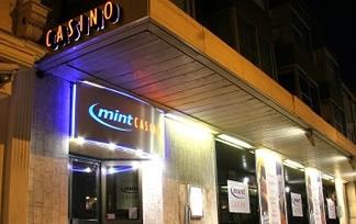 Mint Casino Brighton screenshot 1