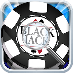 Best Blackjack Casinos
