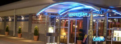 Rendezvous casino area bay casino