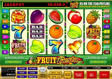 slots-fruit-fiesta