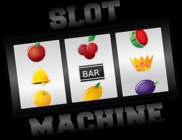 slots-hi