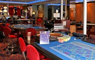 Casino Plymouth | Grosvenor Casino Plymouth