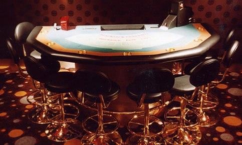 Triangle Casino screenshot 1