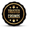 Trusted Casinos Sign